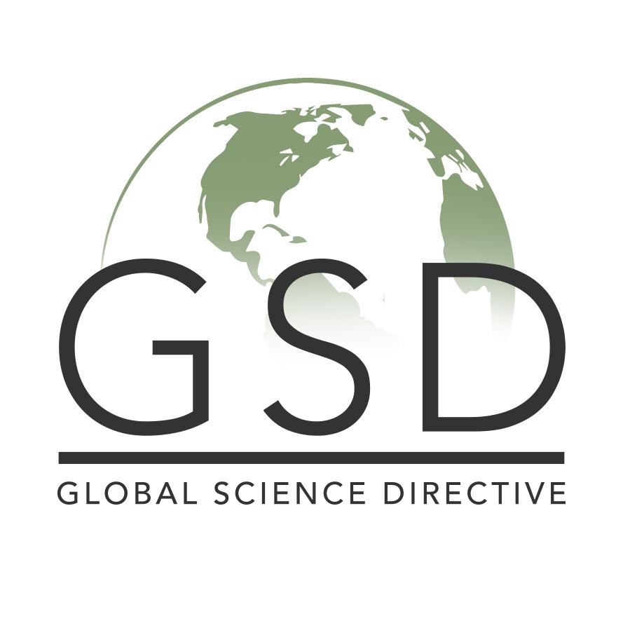 GSD Logo.jpg
