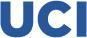UCI Logo.jpg