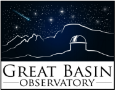 GBO Logo.png