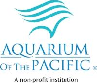 AotP Logo.jpg