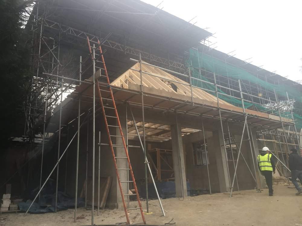 scaffolding_companies_london