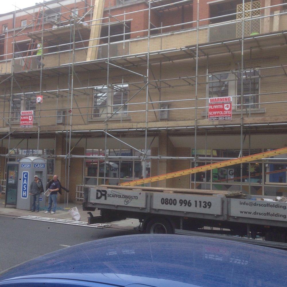 scaffolding_hertford