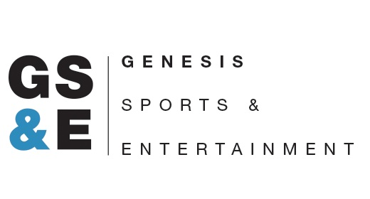 GENESIS SPORTS & ENTERTAINMENT