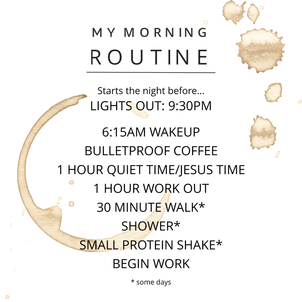 my morning routine.png