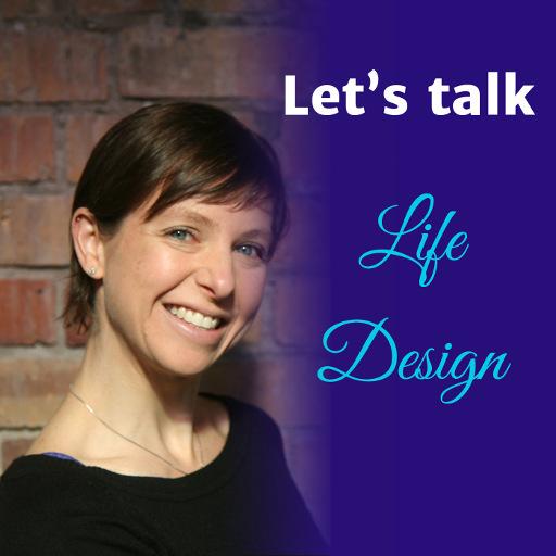 LTLD-Podcast-Icon-512x512.jpg