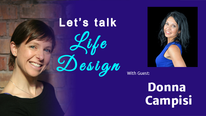 Donna Campisi Podcast Youtube image.jpg