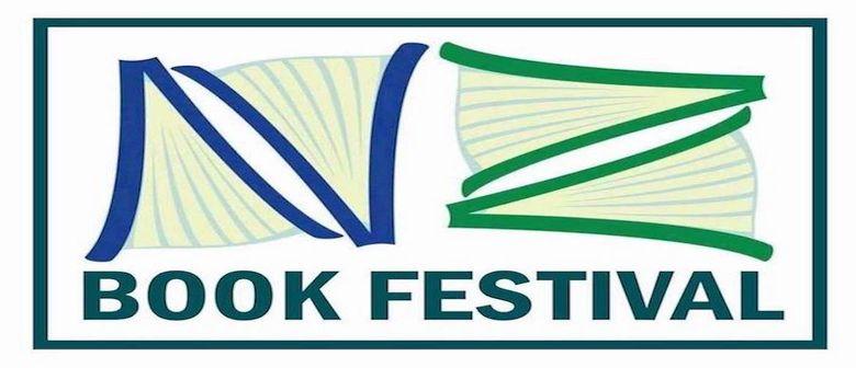 BOOK FESTIVAL.jpg