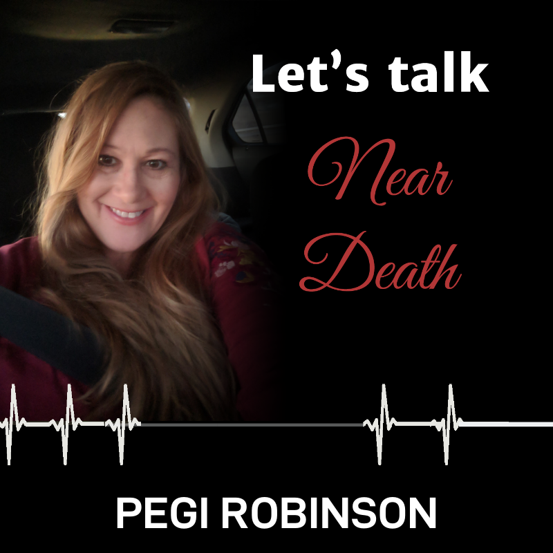 PEGI PODCAST ICON.png