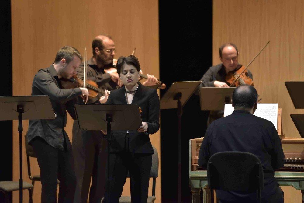 LA MORTE D'ABEL, Caino, Teatro Rossini, Lugo  Credits: Melandri