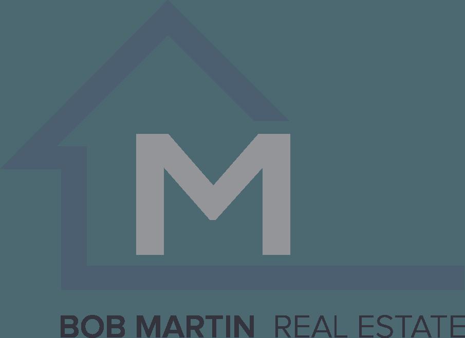 Bob Martin Logo.png