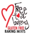 logo baking mixes.jpg
