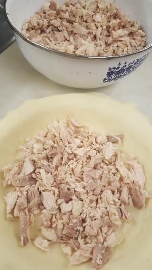 chicken pot pie. chicken.jpg
