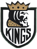 south_shore_kings_logo.png