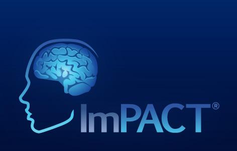 impact-test-mobile.jpg