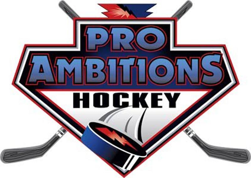 ProAmb-Logo-Flat-Colors.png