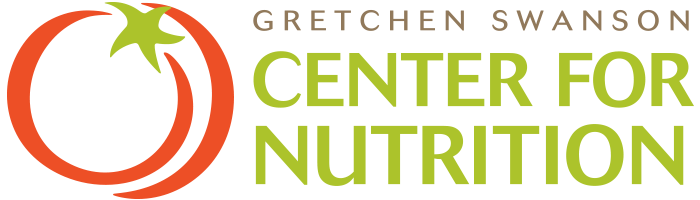 Center for Nutrition