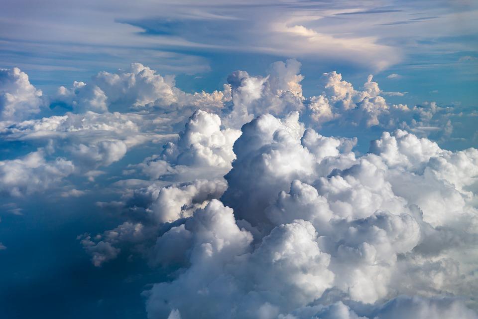 clouds-2085112_960_720.jpg