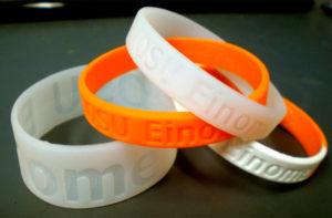 Silicone-Wristbands-300x197.jpg