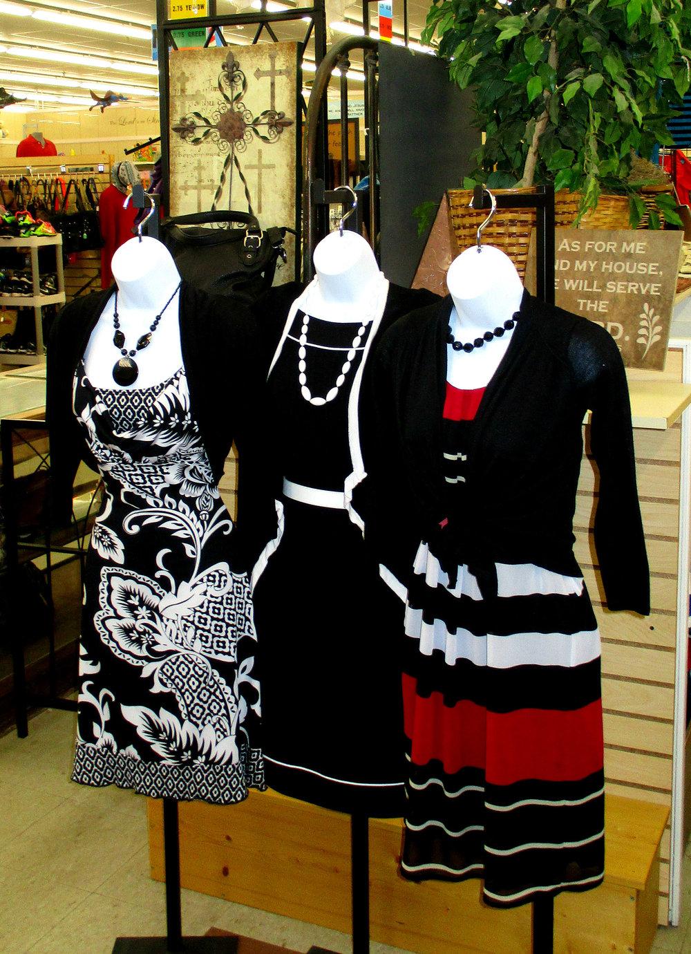 3 dresses.jpg