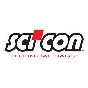 Sci-Con.jpg