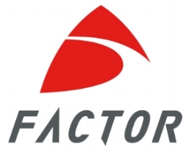factor02.jpg