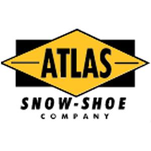 https://en-ca.atlassnowshoe.com