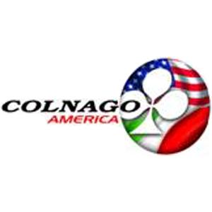 https://www.colnago.com/en/