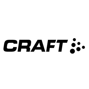 https://www.craftsports.us/