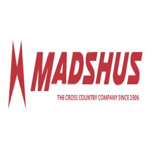 https://en-ca.madshus.com