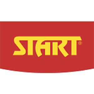 http://www.startskiwax.com/en