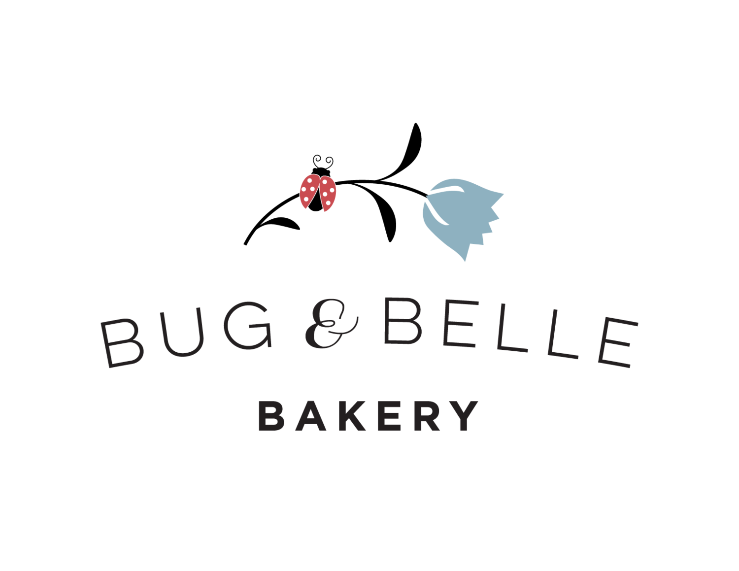 Bug and Belle Bakery