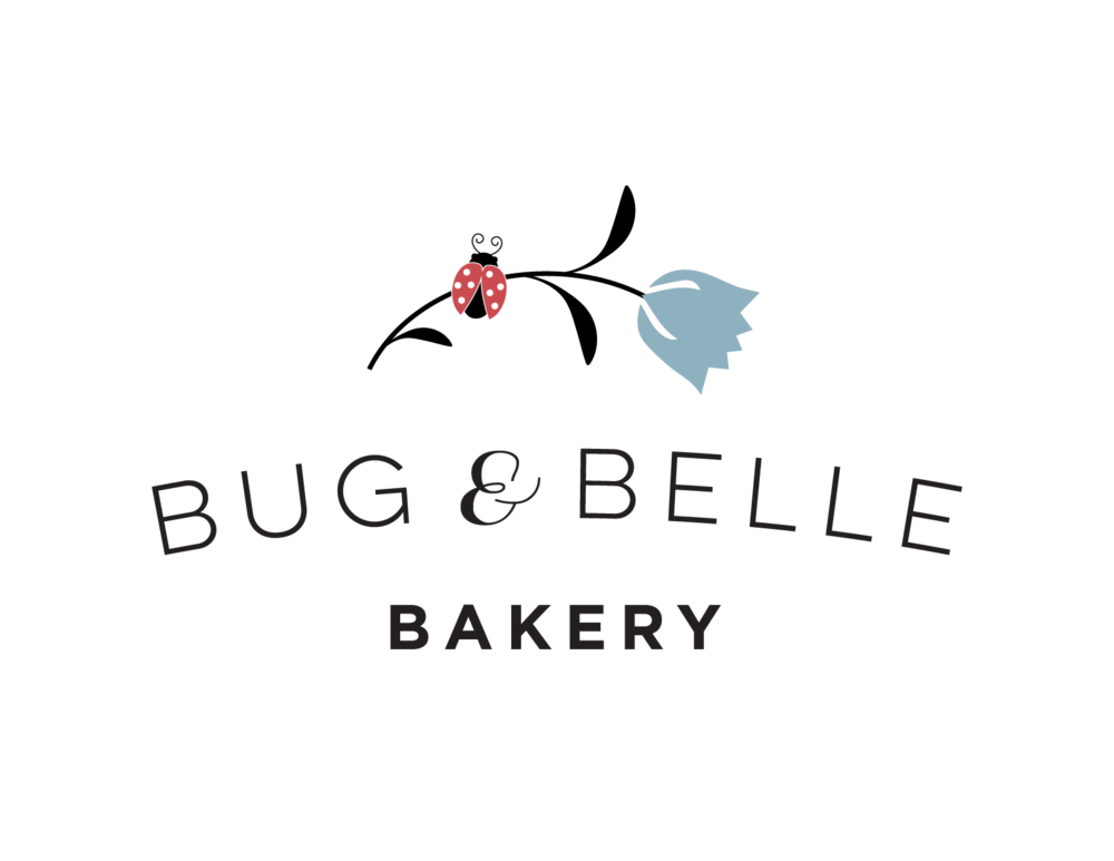 Bug&BelleArtboard 1 copy 6@2x.png
