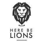 HBL logo.jpeg