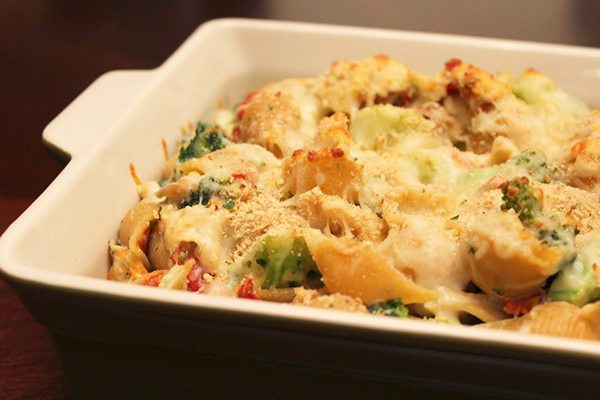 Mac and cheese recipe.jpg