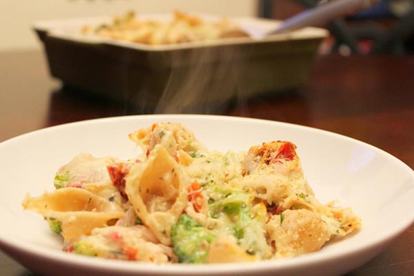 healthy-mac and cheese-recipe.jpg