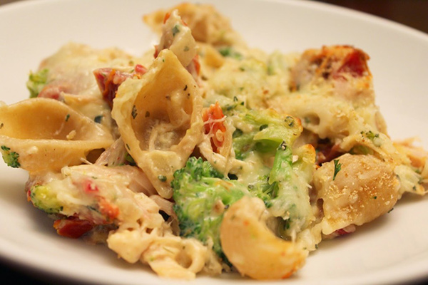 healthy-mac-and-cheese-recipe.jpg