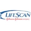 Lifescan.jpg