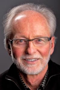 Richard leider     richardleider.com