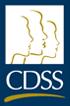cdss-logo.png