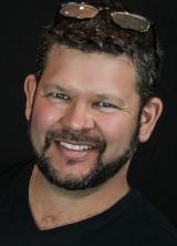 Eric Todd Headshot 500px.jpg
