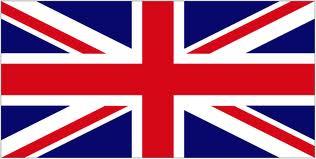 flag-unitedkingdom.jpg