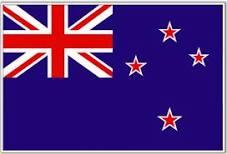 flag-newzealand.jpg