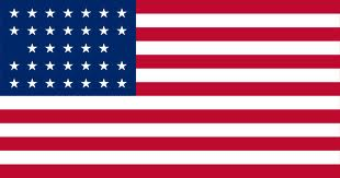flag-?.jpg