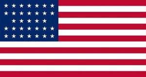 flag--.jpg