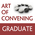 Art-of-Convening-Graduate-badge.jpg