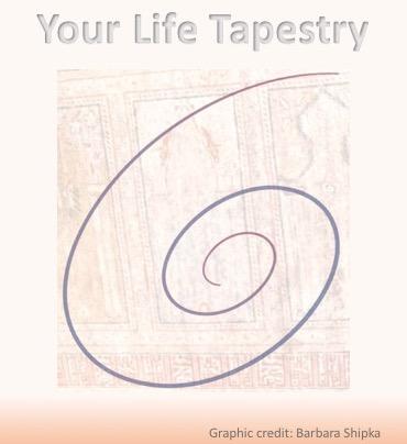 WPL-Life Tapestry.jpg