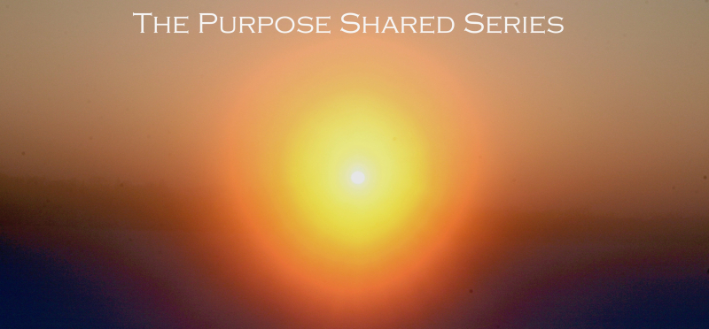 Purpose Shared
