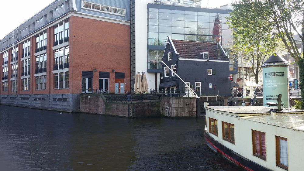 Photo Credit: Daniel Scotton