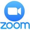 Zoom logo w camera.jpg