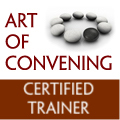 AoC-Cert-Trainer-badge 2018.jpg